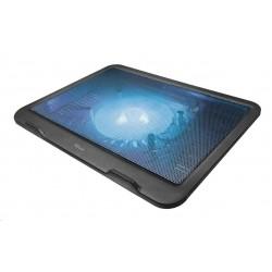TRUST Chladící podložka Ziva Laptop Cooling Stand 21962