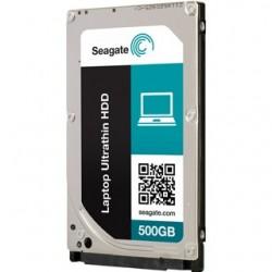 HDD SEAGATE 500GB ST500LM021