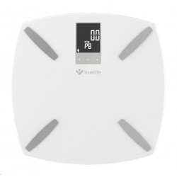 TrueLife FitScale W3 - Inteligentní diagnostická váha 8594175353242