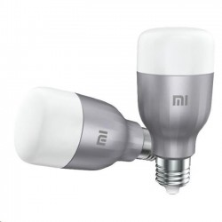 Xiaomi Mi Colorful Bulb (2 pack) 26110