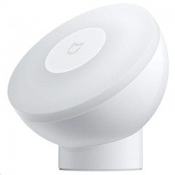 Xiaomi Mi Motion-Activated Night Light 2 23960