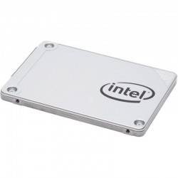 "INTEL SSD 540s Series  120GB 2.5"" 7mm SATA 6Gb/s 1 SSDSC2KW120H6X1"