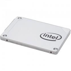 """INTEL SSD 540s Series 120GB 2.5"""" 7mm SATA 6Gb/s 1 SSDSC2KW120H6X1"""