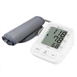 TrueLife Pulse - tonometr/měřič krevního tlaku 8594175354324