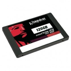 Kingston SSD V300 120GB SV300S37A/120G