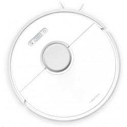 Roborock S6 Pure, White S6P02