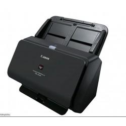 Canon  dokumentový skener imageFORMULA DR-M260 EM2405C003AA