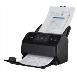 Canon dokumentový skener imageFORMULA DR-S130 EM4812C001
