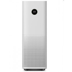 Xiaomi Mi Air Purifier Pro 6970244526649