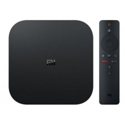 Xiaomi Mi TV Box S 6941059602200