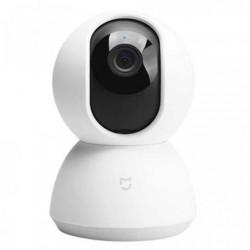 Xiaomi Mi Home Security Camera 360° 1080P 6934177704789