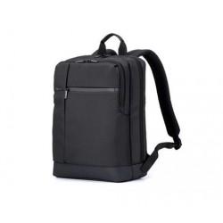 Xiaomi Mi Business Backpack (Black) 6970244526373