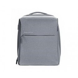 Xiaomi Mi City Backpack (Light Grey) 6970244526397