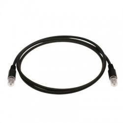 Cablexpert kábel optický TOSLINK, 7,5m CC-OPT-7.5M
