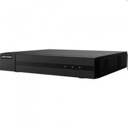 HikVision HiWatch HWN-4104MH-4P 4 kanalove záznamové zariadenie s PoE