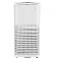 Xiaomi Mi Air Purifier 2H 6934177709005