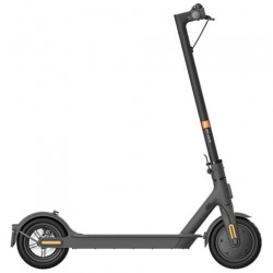 Xiaomi Mi Electric Scooter Essential 6934177714573