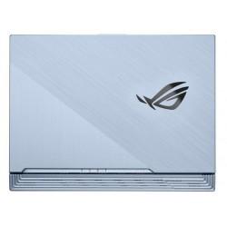 """ASUS ROG Strix G15 G512LV-HN236T Intel i7-10870H 15.6"""" FHD mat..."""