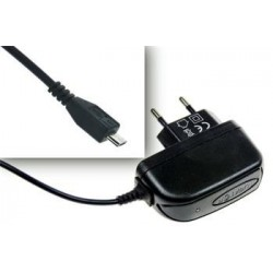 Aligator nabíječka Micro USB, 1A, 5V, pro všechny smartphony řady...