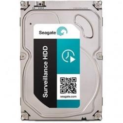 HDD SEAGATE 4TB 64MB ST4000VX000
