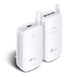 TP-Link AV1200 Gigabit Powerline AC Wi-Fi Kit TL-WPA8630KIT