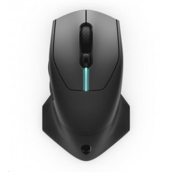 Alienware 310M Wireless Gaming Mouse - AW310M AW310M-APJC