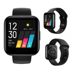 Realme Watch 1 Cierny RMA161.B
