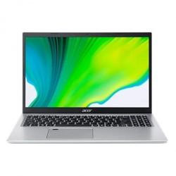"Acer Aspire5 i5-1135G7 8GB 512GB-SSD 15.6""FHD IPS IntelIrisXe..."