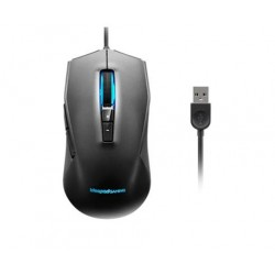 Lenovo Legion M100 RGB Gaming Mouse GY50Z71902