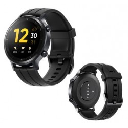 Realme Smart Watch S Cierny RMA207.B