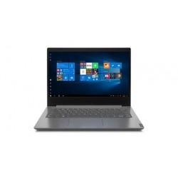 "Lenovo V14-IIL i5-1035G1 8 GB 512 GB SSD 14.0""FHD Win10Home 2yCI..."