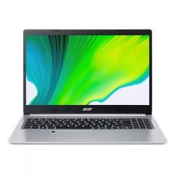 """Acer Aspire5  AMD Ryzen3 4300U 8GB 256GB SSD 15.6""""FHD IPS..."""