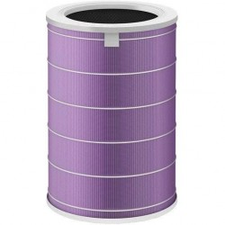 XIAOMI Mi Air Purifier Anti-bacterial Filter 15918