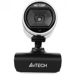 A4Tech PK-910P, HD Webkamera, USB