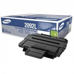 Samsung originál toner MLT-D2092L, black, 5000str., Samsung SCX-4824FN, SCX-4828FN