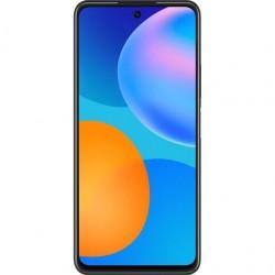 HUAWEI P Smart (2021) 4GB/128GB, Dual SIM, black MT-PS21128DSBOM