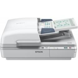 Epson skener WorkForce DS-7500, A4, USB, ADF, duplex B11B205331