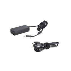 Dell USB-C Power Adapter Plus-90W - PA901C - European 451-BCRX