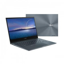"ASUS Zenbook Flip UX363EA-EM111T Intel i5-1135G7 13,3"" FHD Touch..."