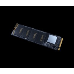 1TB High Speed PCIe Gen3 with 4 Lanes, up to 2100 MB/s read and...