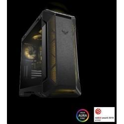 Prestigio Xtreme Ryzen 7 5800X (4,7GHz) RTX3080 32GB 500GB-SSD...