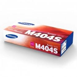 Samsung originál toner CLT-M404S, magenta, 1000str., Samsung Xpress...
