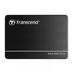 "TRANSCEND SSD420K 256GB Industrial SSD disk2.5"" SATA3, MLC,..."