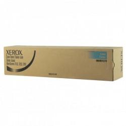 Xerox originál toner 006R01273, cyan, 7000str., Xerox WorkCentre 7132, 7232, 7242