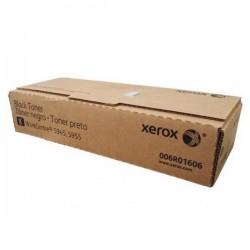 Xerox originál toner 006R01606, black, 62000 (2x31000)str., Xerox Xero, x WorkCentre 5945, 5955, 2ks