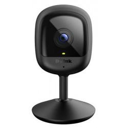 D-Link Compact Full HD Wi-Fi Camera DCS-6100LH/E