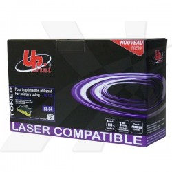 UPrint kompatibil toner s TN2120, black, 2600str., B.2120, BL-04, pre Brother HL-2140, HL-2150N, HL-2170W