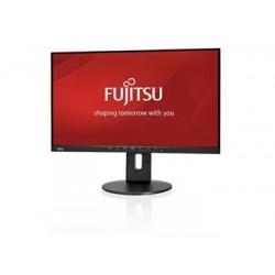 """Fujitsu 24´´ B24-9-TS B-Line 23,8""""(60,5 cm)/Wide..."""