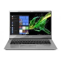 Acer Swift 3 (SF314-42-R9D7) AMD Ryzen 3 4300U, 8GB, 256GB SSD,...