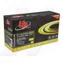 UPrint kompatibil toner s 7833A002, black, 3500str., CL-04, pre Canon PC-D320, PC-D340, L400